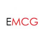 emcg отзывы